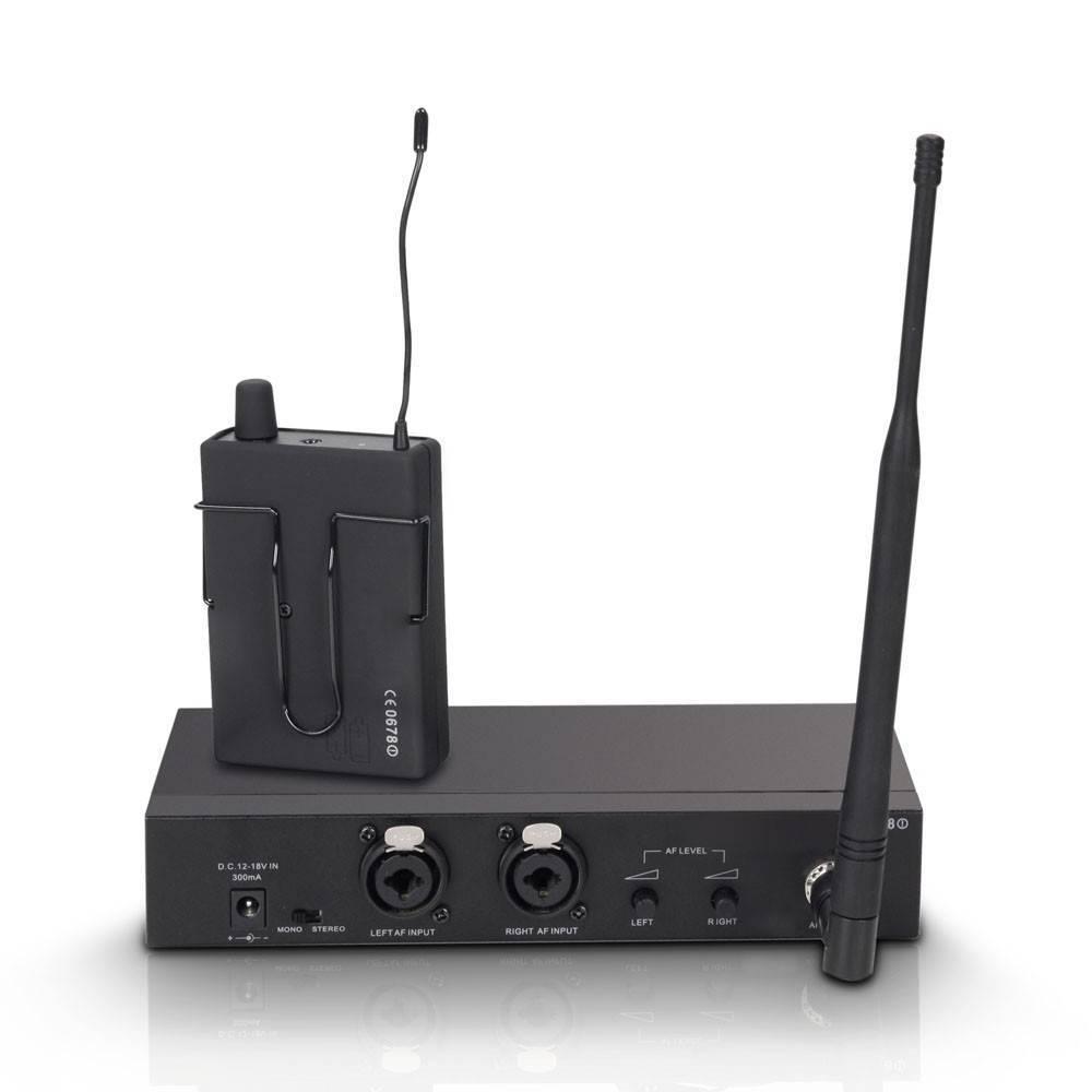 ARUNDEL SERVICES EU 10 Piezas 624ZZ U Groove Rodamiento de Bolas Rodamiento de la polea Zanja U 624ZZ
