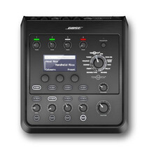 Mezcladora Digital Bose T4S