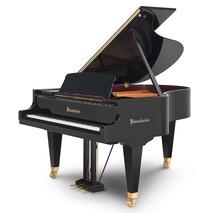 Piano de Cola Bosendorfer Grand Piano 185VC