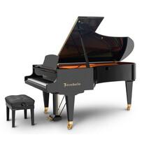 Piano de Cola Bosendorfer Grand Piano 225